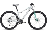 Specialized JYNX SPORT 2016