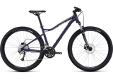 Specialized JYNX COMP 650B 2016