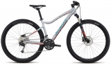Specialized Jynx Comp 2017