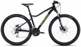 Specialized Jynx 2017