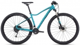 Specialized Jett Comp 2017