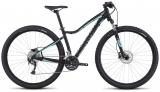 Specialized Jett Sport 2017