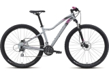 Specialized JETT 29 2016