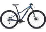 Specialized JETT SPORT 29 2016