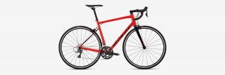 Specialized Allez 2019